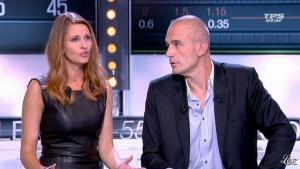 Valérie Amarou dans la Quotidienne du Cinema - 14/09/11 - 54