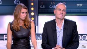 Valérie Amarou dans la Quotidienne du Cinema - 14/09/11 - 55