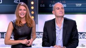 Valérie Amarou dans la Quotidienne du Cinema - 14/09/11 - 57