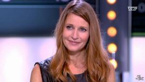 Valérie Amarou dans la Quotidienne du Cinema - 14/09/11 - 59