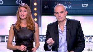 Valérie Amarou dans la Quotidienne du Cinema - 14/09/11 - 62