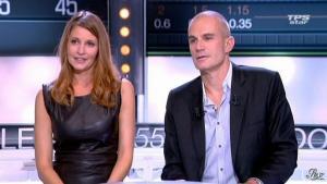 Valérie Amarou dans la Quotidienne du Cinema - 14/09/11 - 65