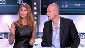 Valerie-Amarou--La-Quotidienne-du-Cinema--14-09-11--68