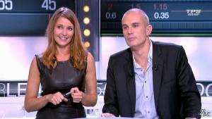 Valerie-Amarou--La-Quotidienne-du-Cinema--14-09-11--69