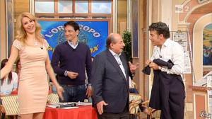 Adriana Volpe dans I Fatti Vostri - 08/04/13 - 16