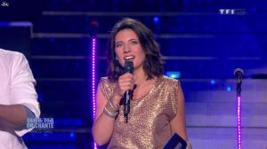 Estelle Denis dans Ce Soir On Chante France Gall - 01/06/13 - 008