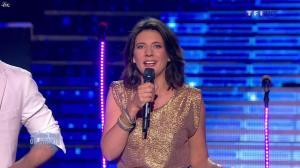 Estelle Denis dans Ce Soir On Chante France Gall - 01/06/13 - 011