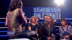 Estelle Denis dans Ce Soir On Chante France Gall - 01/06/13 - 025