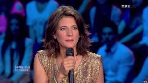 Estelle Denis dans Ce Soir On Chante France Gall - 01/06/13 - 030