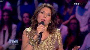 Estelle Denis dans Ce Soir On Chante France Gall - 01/06/13 - 050
