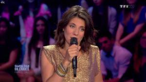 Estelle Denis dans Ce Soir On Chante France Gall - 01/06/13 - 053