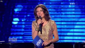 Estelle Denis dans Ce Soir On Chante France Gall - 01/06/13 - 060