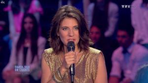 Estelle Denis dans Ce Soir On Chante France Gall - 01/06/13 - 065
