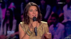 Estelle Denis dans Ce Soir On Chante France Gall - 01/06/13 - 071