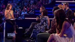 Estelle Denis dans Ce Soir On Chante France Gall - 01/06/13 - 074