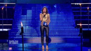 Estelle Denis dans Ce Soir On Chante France Gall - 01/06/13 - 087