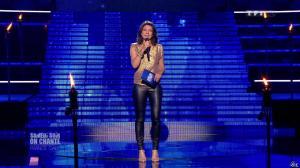 Estelle Denis dans Ce Soir On Chante France Gall - 01/06/13 - 088