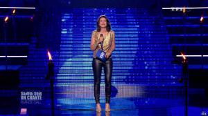 Estelle Denis dans Ce Soir On Chante France Gall - 01/06/13 - 090