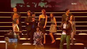 Estelle Denis dans Ce Soir On Chante France Gall - 01/06/13 - 094