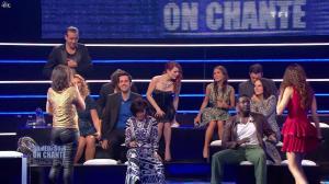 Estelle Denis dans Ce Soir On Chante France Gall - 01/06/13 - 098