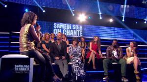 Estelle Denis dans Ce Soir On Chante France Gall - 01/06/13 - 102
