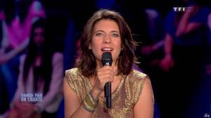 Estelle Denis dans Ce Soir On Chante France Gall - 01/06/13 - 105