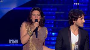 Estelle Denis dans Ce Soir On Chante France Gall - 01/06/13 - 113