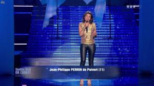 Estelle Denis dans Ce Soir On Chante France Gall - 01/06/13 - 114