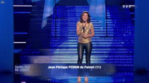 Estelle Denis dans Ce Soir On Chante France Gall - 01/06/13 - 115