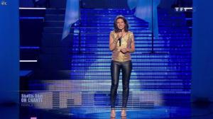 Estelle Denis dans Ce Soir On Chante France Gall - 01/06/13 - 116