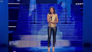 Estelle Denis dans Ce Soir On Chante France Gall - 01/06/13 - 117