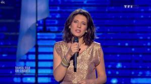 Estelle Denis dans Ce Soir On Chante France Gall - 01/06/13 - 118