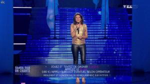 Estelle Denis dans Ce Soir On Chante France Gall - 01/06/13 - 119