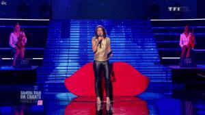 Estelle Denis dans Ce Soir On Chante France Gall - 01/06/13 - 120