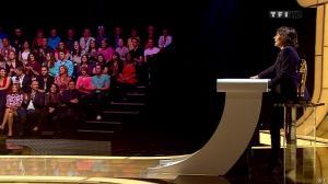 Carole Rousseau dans le Grand Concours des Animateurs - 21/09/13 - 09