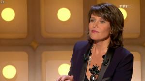 Carole Rousseau dans le Grand Concours des Animateurs - 21/09/13 - 32