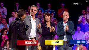 Carole Rousseau dans le Grand Concours des Animateurs - 21/09/13 - 38