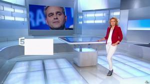Caroline Roux dans C Politique - 01/06/14 - 01