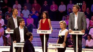 Estelle Denis dans le Grand Concours des Animateurs - 21/09/13 - 30