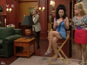 Fran Drescher dans Die Nanny - 05/08/09 - 17