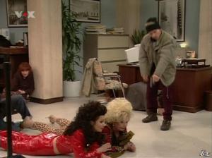 Fran Drescher dans Die Nanny - 15/07/11 - 074