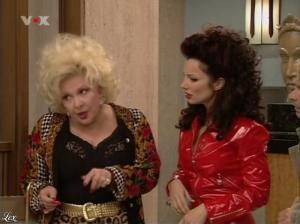 Fran Drescher dans Die Nanny - 15/07/11 - 113