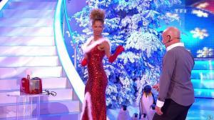 Doris Rouesne dans le Juste Prix - 13/12/10 - 02