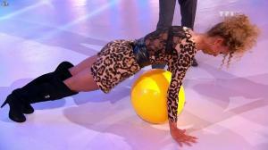 Les Gafettes et Doris Rouesne dans le Juste Prix - 26/01/11 - 01