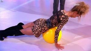 Les Gafettes et Doris Rouesne dans le Juste Prix - 26/01/11 - 02