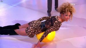 Doris Rouesne dans le Juste Prix - 26/01/11 - 03
