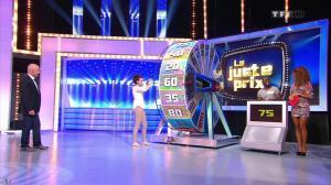 Les Gafettes et Doris Rouesne dans le Juste Prix - 27/09/13 - 14