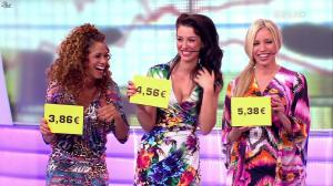 Les-Gafettes--Fanny-Veyrac--Doris-Rouesne--Nadia-Aydanne--Le-Juste-Prix--27-09-13--12