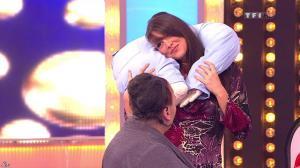 Fanny Veyrac dans le Juste Prix - 11/01/11 - 03