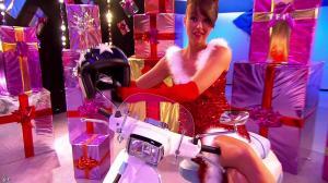Fanny Veyrac dans le Juste Prix - 13/12/10 - 06